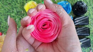 DURU soap cubes Cutting soap and crushing soap roses