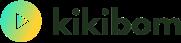 KikiBom.com